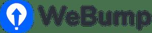 WeBump logo